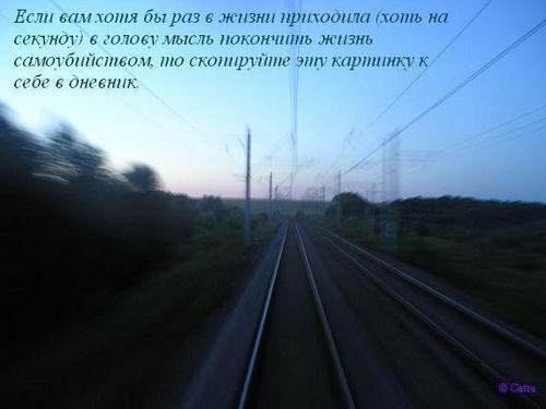 50823_Bezuymyannuyy (500x375, 25Kb)