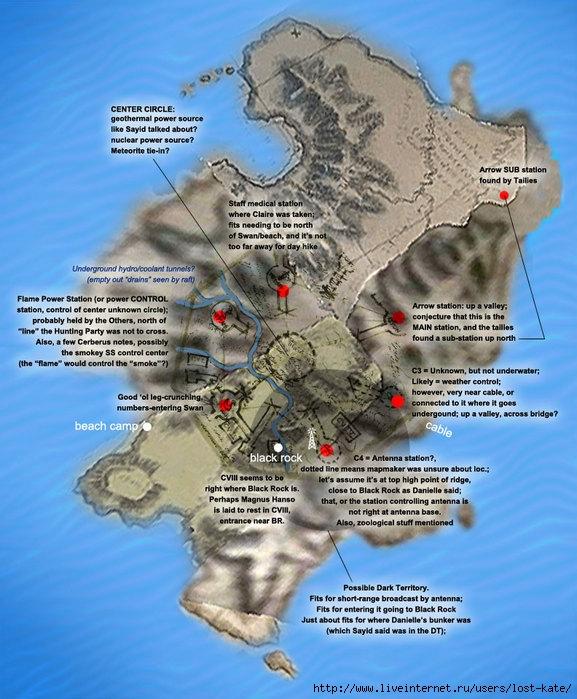 karta-ostrova-lost