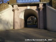 Ворота 6 (184x138, 17Kb)