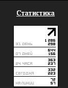 (133x171, 5Kb)