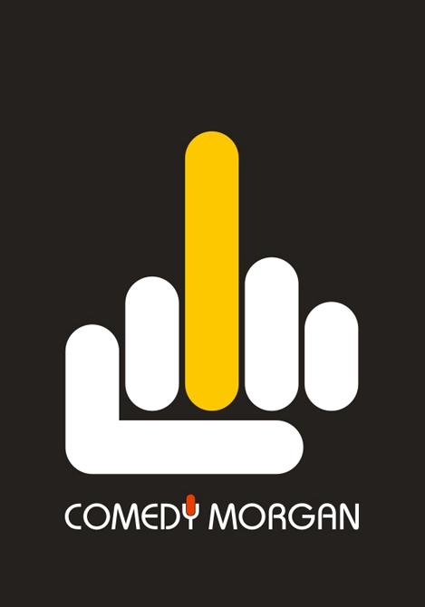 comedy32 (469x670, 37Kb)