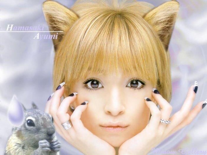 http://img1.liveinternet.ru/images/attach/b/2/23/101/23101942_01_hamasaki_ayumi_102411.jpg