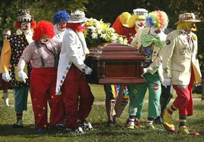 clowns5tf (400x279, 40Kb)