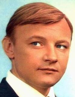 Михаил Кононов.