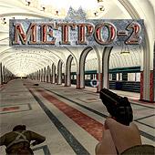 метро2 (170x170, 18Kb)