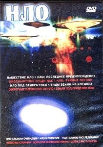 (211x300, 75Kb)