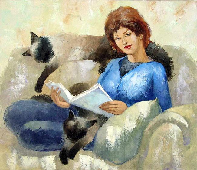 http://img1.liveinternet.ru/images/attach/b/2/23/240/23240215_Brovkin_Mihail.jpg