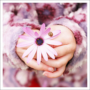 22568966_657731_624923_582404_534962_Her_Flower_1 (300x300, 28Kb)