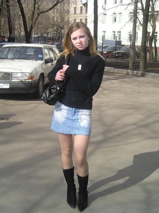 Женщины ищущие любовников московская область фото 316-1