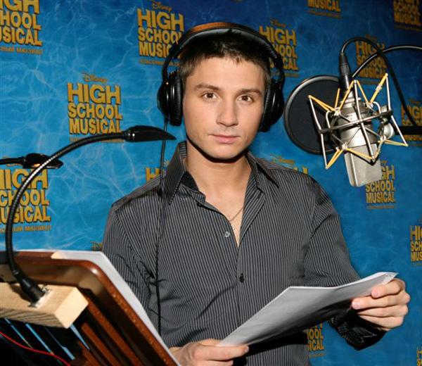 http://img1.liveinternet.ru/images/attach/b/2/23/382/23382310_2_b.jpg