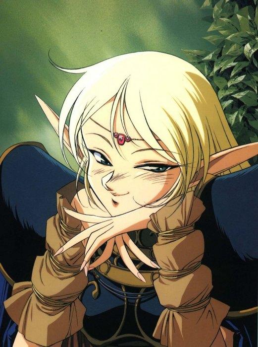 http://img1.liveinternet.ru/images/attach/b/2/23/383/23383815_anime_elf_36.jpg