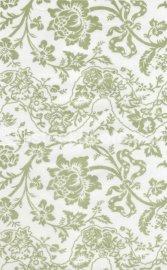 7060403_ist2_489524_green_floral_vellum_paper (167x270, 16Kb)