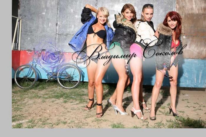 http://img1.liveinternet.ru/images/attach/b/2/23/474/23474867_IMG_2207.jpg