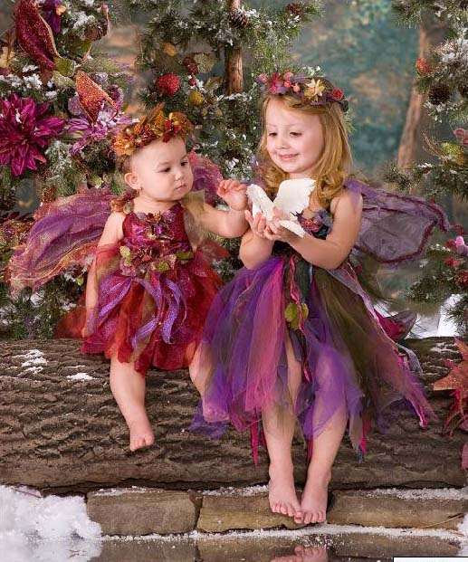 Bebet dhe fëmijët  23496035_5