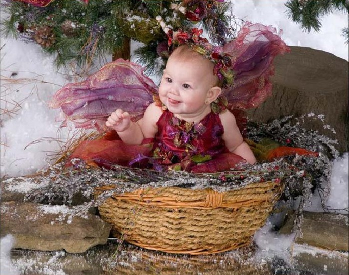 Bebet dhe fëmijët  23496091_6