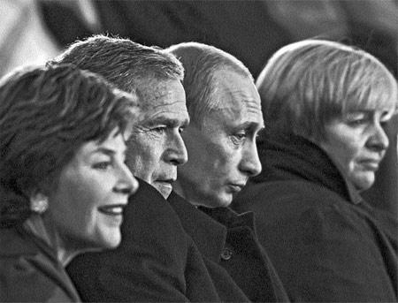Неудачные фотки Путина (450x343, 40Kb)