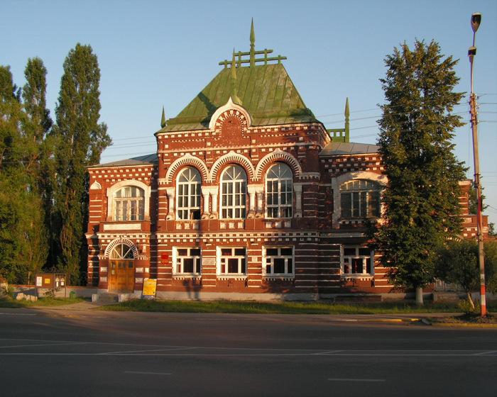 ульяновск | Записи с меткой