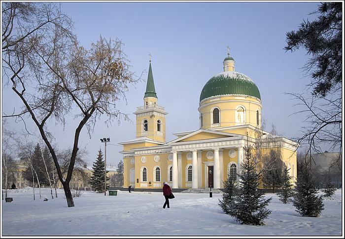 http://img1.liveinternet.ru/images/attach/b/2/23/630/23630722_IMG_6739.jpg