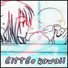 http://img1.liveinternet.ru/images/attach/b/2/23/692/23692874_LOVELESS7_015.jpg