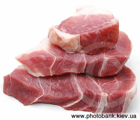 Правительство нашло виновных: Белорусское мясо скупают россияне.