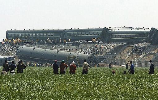 железнодорожная авария (511x326, 74Kb)