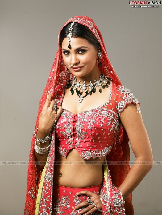 Индийские Фильмы Рам И Шам