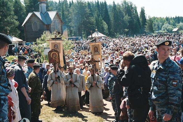 Смирение и комплекс неполноценности - Православный просветительский форум
