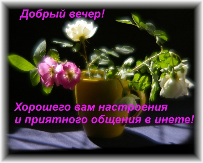 http://img1.liveinternet.ru/images/attach/b/2/24/1/24001031_dobruyy_vecher.jpg