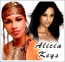 alicia-keys_alicia-keys__tickets_4420765 (220x210, 17Kb)