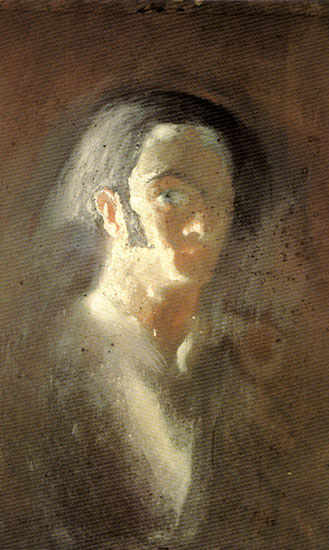 external image 24160190_Salvador_Dali_Self_Portrait_1_ak.jpg
