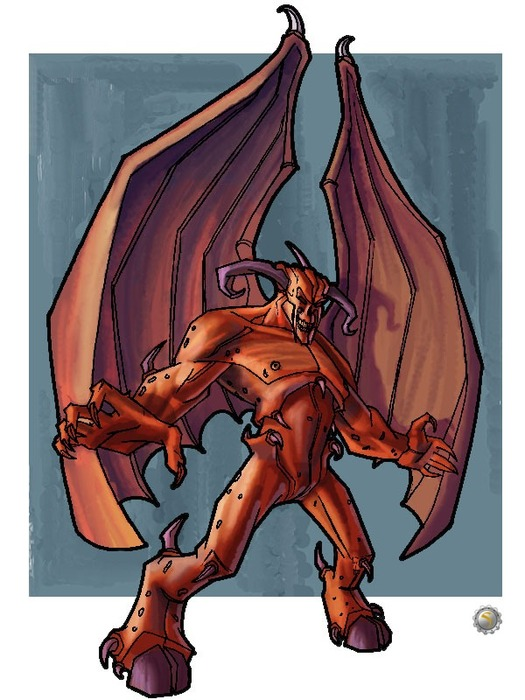 demon_art_02 (525x700, 99Kb)