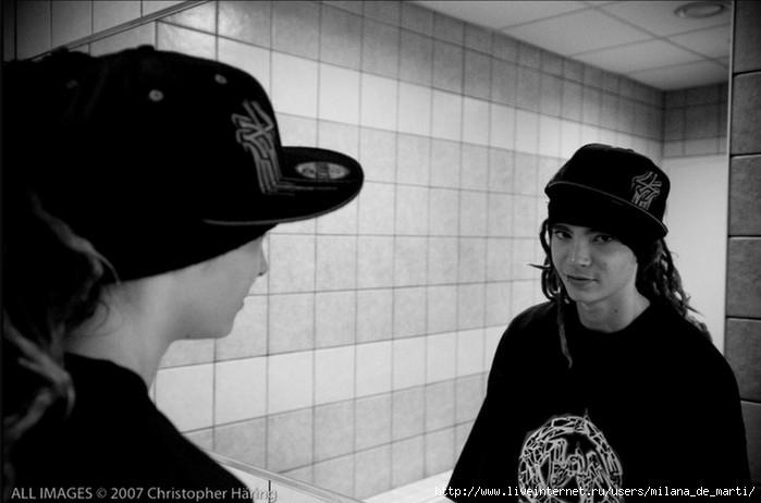 Фото красивых парней 16 лет 15.