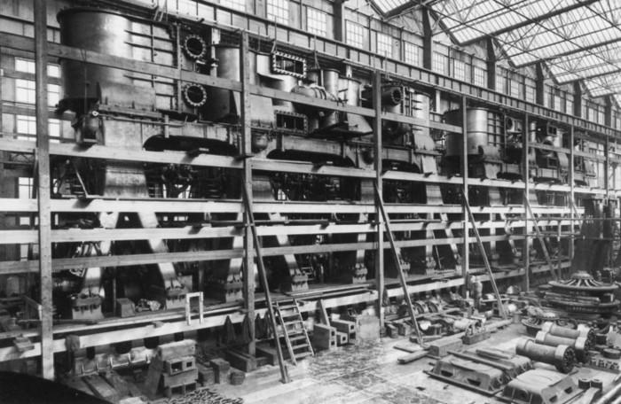 02_titanic_engines (700x456, 106Kb)