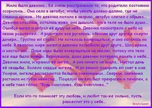 gallery_5300_7_34918 (500x355, 60Kb)