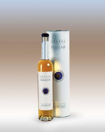 Кальвадос - вырабатывается из яблок в Германии, Дании, Швейцарии.