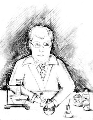 Дети рисуют Медведева (300x387, 27Kb)