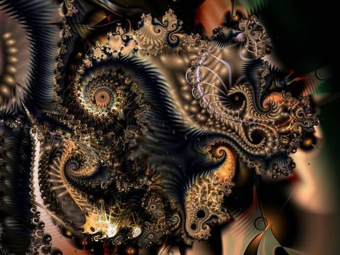 fractal-10190402 (699x524, 71Kb)