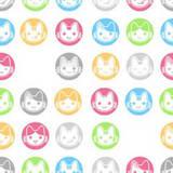 24374928_24073378_21660274_20745797_15401455_11059725_th_cats1 (160x160, 7Kb)