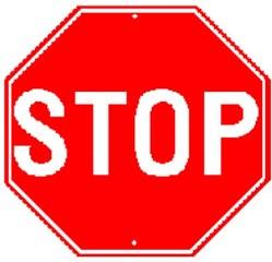 STOP (249x240, 15Kb)