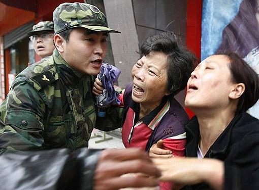 Землятресение в  Китае (510x376, 67Kb)