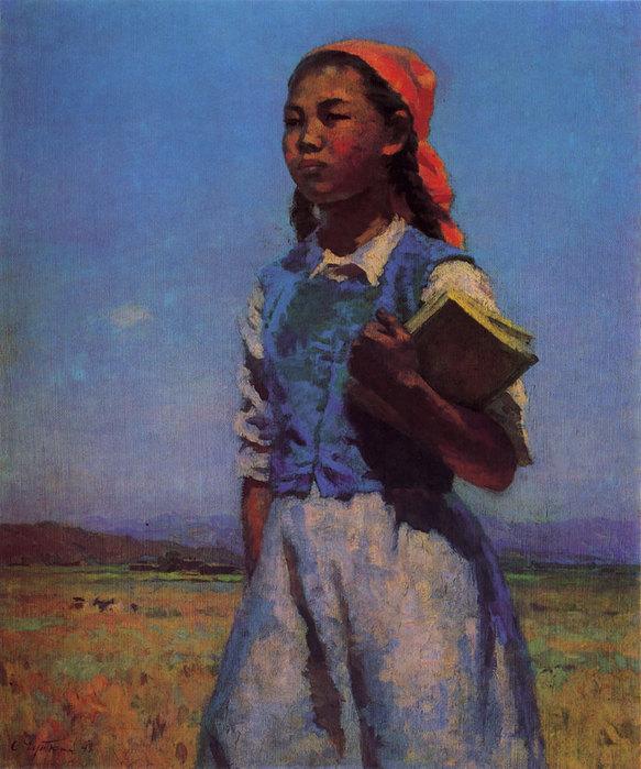 seks-znamenitimi-kirgizstana