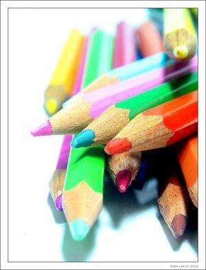 Для дизайна дневника