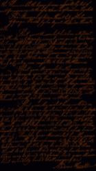 (140x248, 65Kb)