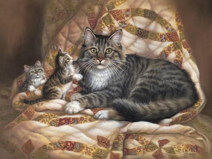 http://img1.liveinternet.ru/images/attach/b/2/24/972/24972139_Gibson_Judy.jpg