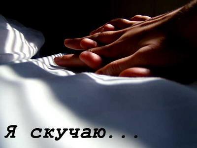 http://img1.liveinternet.ru/images/attach/b/2/24/975/24975521_18895745_2d2146c20000a5887164d6c837c13952.jpg