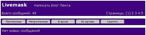 (556x134, 24Kb)