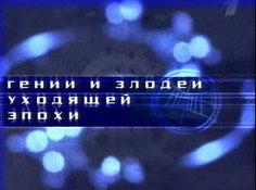 http://img1.liveinternet.ru/images/attach/b/2/25/230/25230378_post.jpg