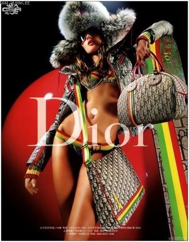http://img1.liveinternet.ru/images/attach/b/2/25/231/25231322_Dior.jpg