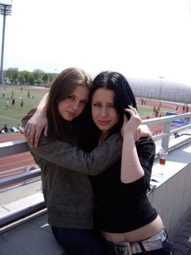 Порно русских жен - xn----ztbcbcedu.com