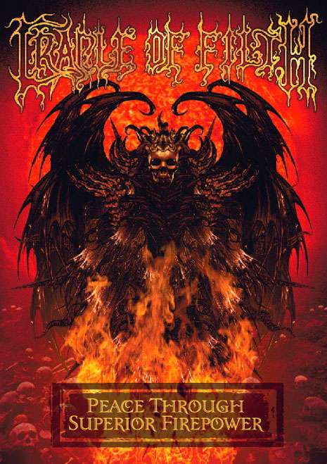 """Cradle of Filth """"Peace Through Superior Firepower"""" [Full DVD] 25807267_cof_dvd_cover041"""